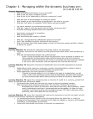 75-100-chapter-1-notes-pdf