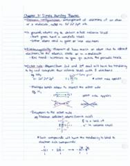 chem-281-chapter-3-pdf