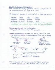 chem-281-chapter-4-pdf