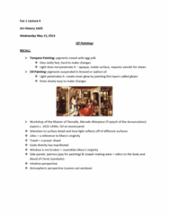 art-history-lecture-4-docx