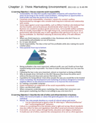 74-231-chapter-3-notes-pdf