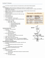 lecture-9-11-notes