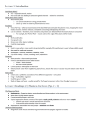 lectures-1-6-notes