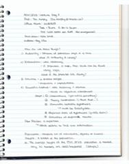 psyc-lec-1-pdf