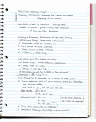 psyc-sp-lec-2-pdf