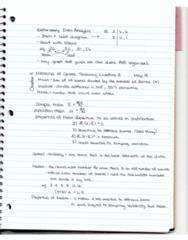 psyc-sp-lec-3-pdf