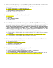 midterm-ii-practise-questions-w2013-key-updated-pdf