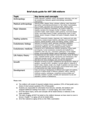 brief-study-guide-for-ant-208-midterm-2013-pdf