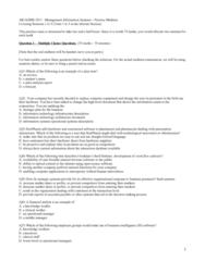 2511-practice-midterm-5-lecture-su2010-doc