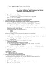 lecture-11-outcomes-docx
