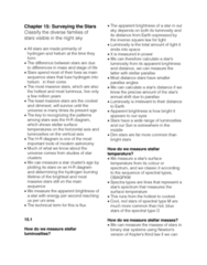 astronomy-chapter-15-notes-pdf