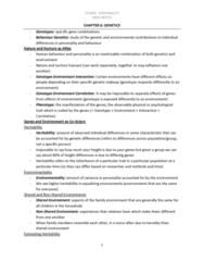 exam-notes-6-12-docx