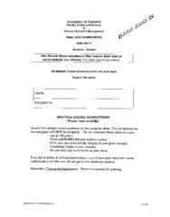 rsm-2010-final-pdf
