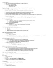 antc67-exam-stats-n-on-docx