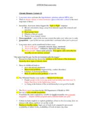 antc68-final-exam-notes-docx