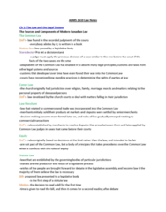 adms-2610-business-law-textbook-notes-docx