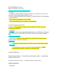 psychotherapy-lecture-4-docx