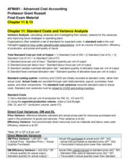 afm481-final-exam-material-chapter-11-13-summary-thorough-docx