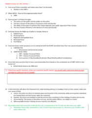 crim-251-kash-heed-midterm-review-docx