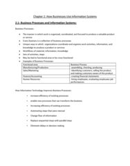itm-notes-chapter-2-docx