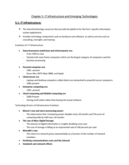itm-notes-chapter-5-docx