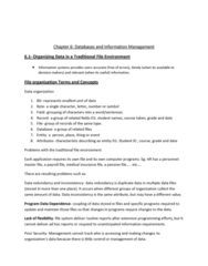 itm-notes-chapter-6-docx