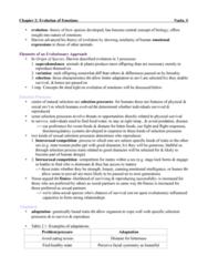 ch-2-pdf