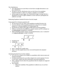 ch-9-the-t-distributions-docx