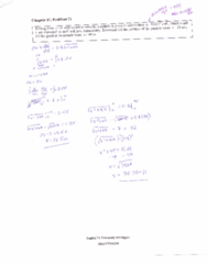 engg349-ch11-problems-pdf