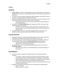 chapter-3-b54-docx
