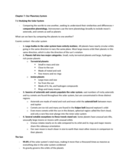 chapter-7-our-planetary-system-docx