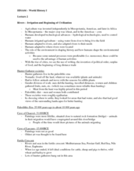 hisa04-lecture-2-docx