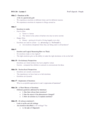 psyc18-lecture-1-docx