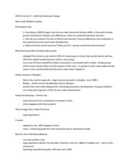 jgi216-lecture-5-docx