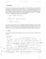 lecture01-complete-pdf