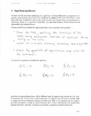 lecture05-complete-pdf