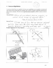 lecture04-complete-pdf