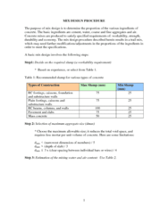 l02-concrete-mix-design-procedure-pdf
