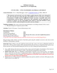 ce3p04-course-outline-2012-pdf