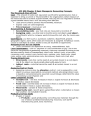 acc-406-chapter-2-basic-managerial-accounting-concepts-doc