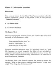 chapter-4b-pdf