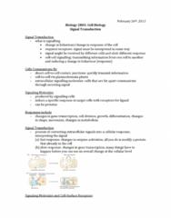 signal-transduction-docx