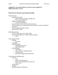 lec03-05-27-2013-docx