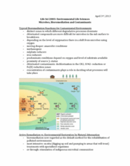microbes-bioremediation-and-contaminants-docx