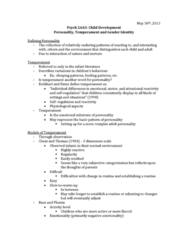 personliaty-temperament-and-gender-identity-docx