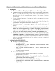 soc263-chapter-8-final-copy-docx