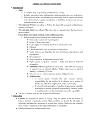 soc263-chapter-12-final-copy-docx