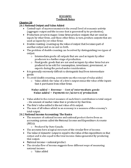 eco100y-chapter-20-notes