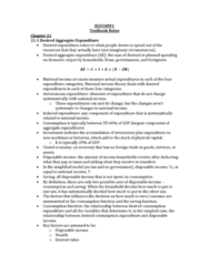 eco100y1-chapter-21-notes
