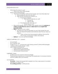 lecture-8-ethnomethodology